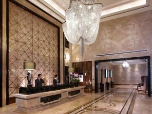 S. aura Hotel