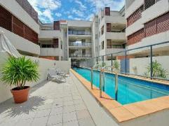 FV4006 Apartments | Australia Hotels Brisbane