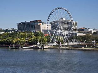 FV4006 Apartments Brisbane - South Bank