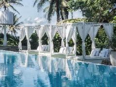 The Three by Jetwing | Sri Lanka Budget Hotels