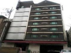 CS Hotel | South Korea Hotels Cheap
