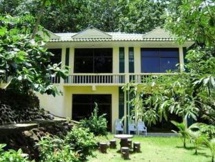 /island-lodge/hotel/koh-chang-th.html?asq=vrkGgIUsL%2bbahMd1T3QaFc8vtOD6pz9C2Mlrix6aGww%3d