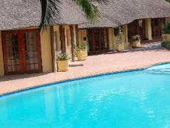 Shumba Valley Lodge - South Africa Discount Hotels