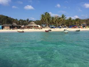 /bubu-villa/hotel/perhentian-island-my.html?asq=jGXBHFvRg5Z51Emf%2fbXG4w%3d%3d