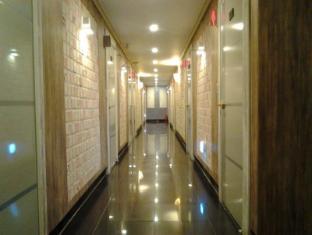 Milano Hotel Seoul - Hotel Interior