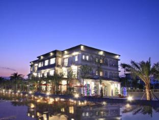 /spring-fountain-hotel/hotel/yilan-tw.html?asq=vrkGgIUsL%2bbahMd1T3QaFc8vtOD6pz9C2Mlrix6aGww%3d