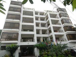 /rose-wood-residence/hotel/dhaka-bd.html?asq=GzqUV4wLlkPaKVYTY1gfioBsBV8HF1ua40ZAYPUqHSahVDg1xN4Pdq5am4v%2fkwxg