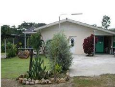 Countryside Homestay   Thailand Cheap Hotels