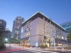 U Hotel | Hotel in Shenzhen