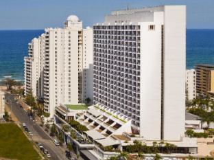 /sv-se/mantra-on-view-hotel/hotel/gold-coast-au.html?asq=vrkGgIUsL%2bbahMd1T3QaFc8vtOD6pz9C2Mlrix6aGww%3d
