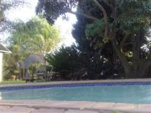 South Africa Hotel Accommodation Cheap | swimming pool