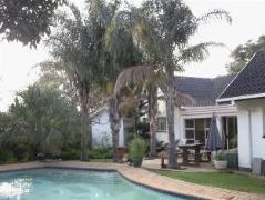 Airport Modjadji Guest House - South Africa Discount Hotels