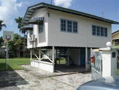 Miri Piasau Jaya Home Stay | Malaysia Hotel Discount Rates