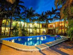 Australia Hotel Booking | Ocean Paradise Holiday Units