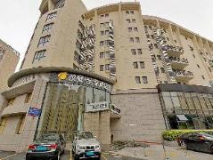 Hanting Hotel Jinqiao Biyun Shanghai | China Budget Hotels