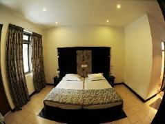 Dons Beach Hotel | Sri Lanka Budget Hotels