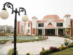 Naturoville Ayurvedic and Yoga Retreat | India Budget Hotels