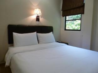 Hotel Hong @ Jonker Street Melaka Malacca - Double Room