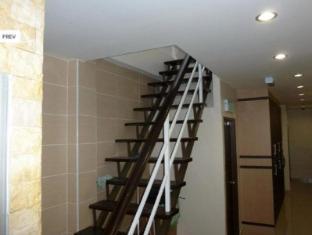 Hotel Hong @ Jonker Street Melaka Malacca - Guest Room
