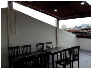 Hotel Hong @ Jonker Street Melaka Malacca - Facilities
