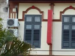 Hotel Hong @ Jonker Street Melaka | Malaysia Hotel Discount Rates