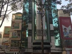 Khai Hoan Hotel Saigon | Cheap Hotels in Vietnam