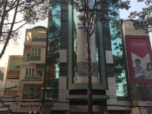 Khai Hoan Hotel Saigon