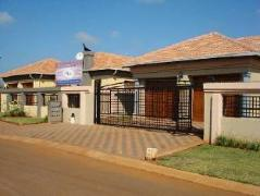 Lizvilla Guesthouse - South Africa Discount Hotels