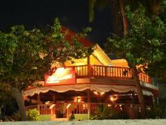 Yellow Rehendhi Inn | Maldives Budget Hotels