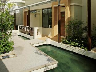 A2 Resort Phuket Phuket - Swimming Pool