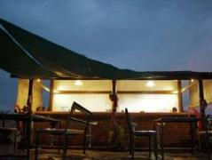 Rumahku | Indonesia Budget Hotels
