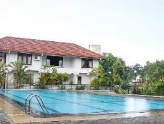 Ivy Cottage | Sri Lanka Budget Hotels