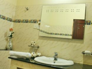 Ivy Cottage Negombo - Bathroom