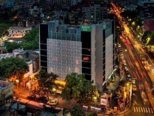 Hotel Jameson Inn Shiraz Kolkata