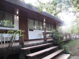 Chiang Mai Night Safari Resort