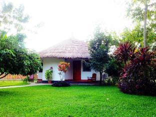 /th-th/nan-noble-house-garden-resort/hotel/nan-th.html?asq=jGXBHFvRg5Z51Emf%2fbXG4w%3d%3d