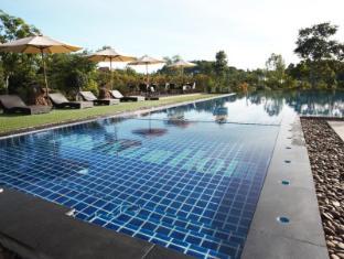 /phukumhom-resort/hotel/khao-yai-th.html?asq=vrkGgIUsL%2bbahMd1T3QaFc8vtOD6pz9C2Mlrix6aGww%3d