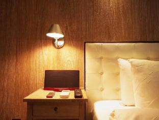 inhouse Hotel Taipei - Guest Room