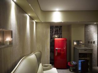 inhouse Hotel Taipei - Suite Room
