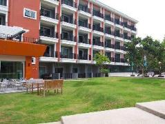Marsi Pattaya | Pattaya Hotel Discounts Thailand