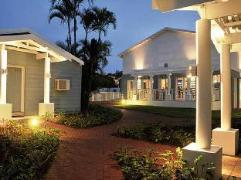 The Bayshore Inn - South Africa Discount Hotels