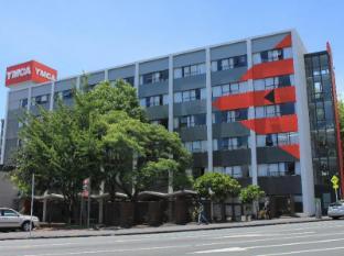 YMCA Hostel