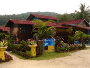 /bayu-dive-lodge/hotel/perhentian-island-my.html?asq=jGXBHFvRg5Z51Emf%2fbXG4w%3d%3d