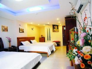 /zh-tw/blue-river-2-hotel/hotel/ho-chi-minh-city-vn.html?asq=m%2fbyhfkMbKpCH%2fFCE136qUbcyf71b1zmJG6oT9mJr7rG5mU63dCaOMPUycg9lpVq