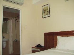 Blue River 2 Hotel Ho Chi Minh City - Standard Double