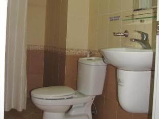 Blue River 2 Hotel Ho Chi Minh City - Bathroom