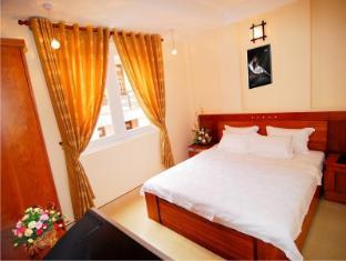 Blue River 2 Hotel Ho Chi Minh City - Guest Room