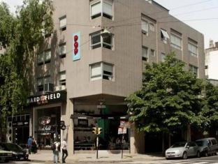 /ro-ro/pop-hotel/hotel/buenos-aires-ar.html?asq=jGXBHFvRg5Z51Emf%2fbXG4w%3d%3d