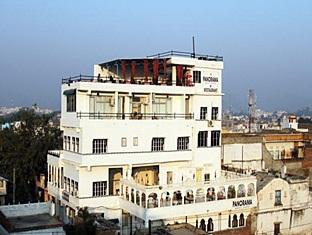 /panorama-guest-house/hotel/udaipur-in.html?asq=jGXBHFvRg5Z51Emf%2fbXG4w%3d%3d
