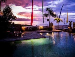 羅維納海灘別墅酒店